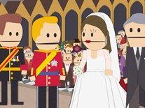 Смотреть 1503 - Royal Pudding