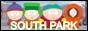 Фанклуб Южного Парка (southpark.moy.su) - смотрите Саус Парк онлайн